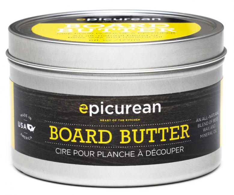 Epicurean Board Butter Dose